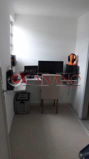 19 - Apartamento 2 quartos à venda Vila Isabel, Rio de Janeiro - R$ 225.000 - BJAP20928 - 20