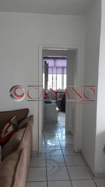 9 - Apartamento 2 quartos à venda Vila Isabel, Rio de Janeiro - R$ 225.000 - BJAP20928 - 10