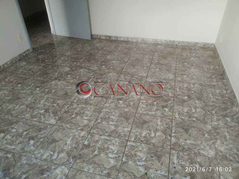 5 - Casa de Vila à venda Rua Honório,Cachambi, Rio de Janeiro - R$ 320.000 - BJCV30028 - 9