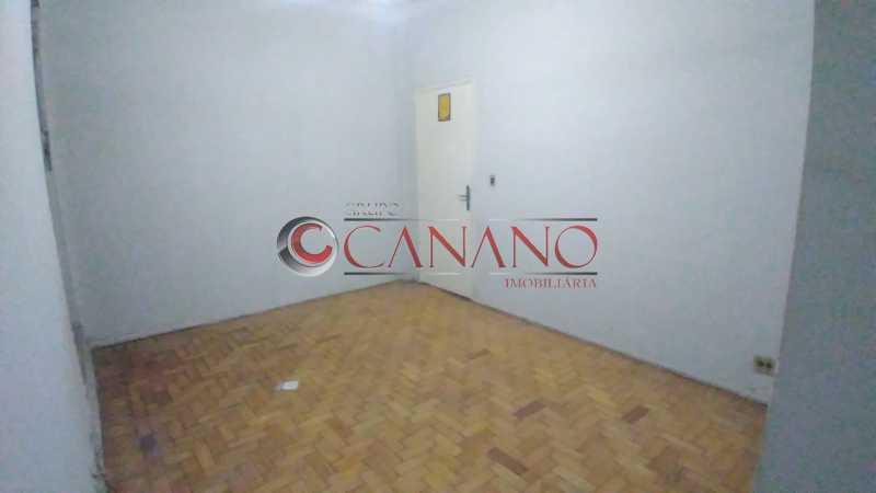 2 - Apartamento à venda Avenida Vicente de Carvalho,Vila da Penha, Rio de Janeiro - R$ 180.000 - BJAP10111 - 3