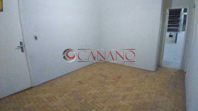 3 - Apartamento à venda Avenida Vicente de Carvalho,Vila da Penha, Rio de Janeiro - R$ 180.000 - BJAP10111 - 4