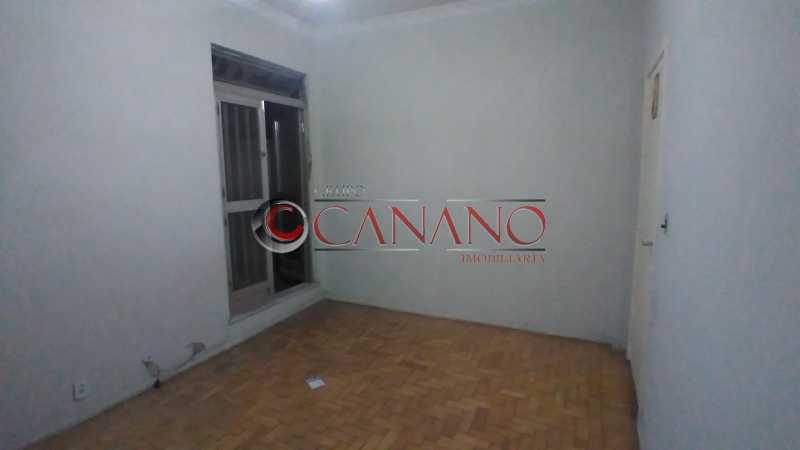 4 - Apartamento à venda Avenida Vicente de Carvalho,Vila da Penha, Rio de Janeiro - R$ 180.000 - BJAP10111 - 5