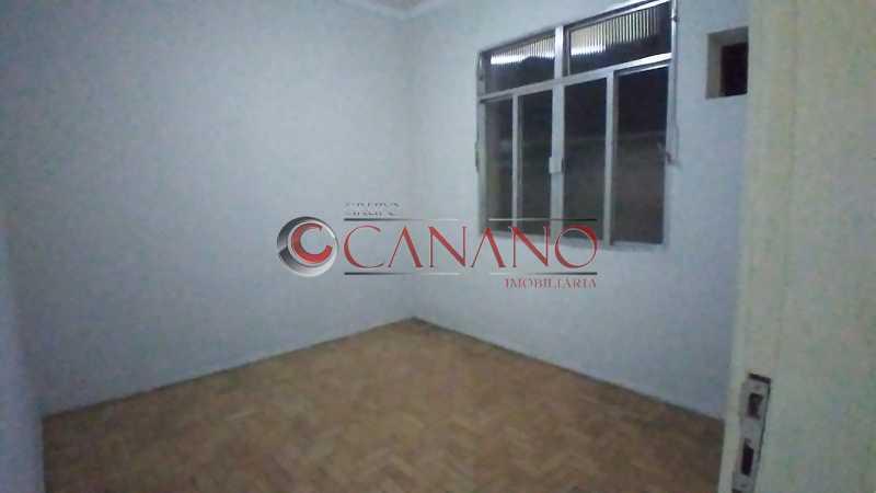7 - Apartamento à venda Avenida Vicente de Carvalho,Vila da Penha, Rio de Janeiro - R$ 180.000 - BJAP10111 - 8