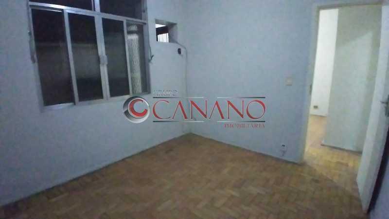 8 - Apartamento à venda Avenida Vicente de Carvalho,Vila da Penha, Rio de Janeiro - R$ 180.000 - BJAP10111 - 9