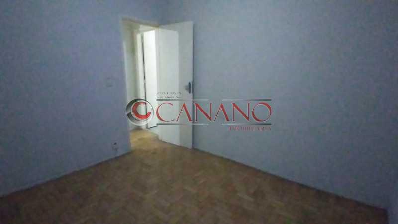 9 - Apartamento à venda Avenida Vicente de Carvalho,Vila da Penha, Rio de Janeiro - R$ 180.000 - BJAP10111 - 10
