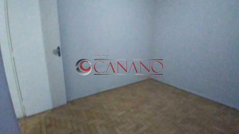 10 - Apartamento à venda Avenida Vicente de Carvalho,Vila da Penha, Rio de Janeiro - R$ 180.000 - BJAP10111 - 11