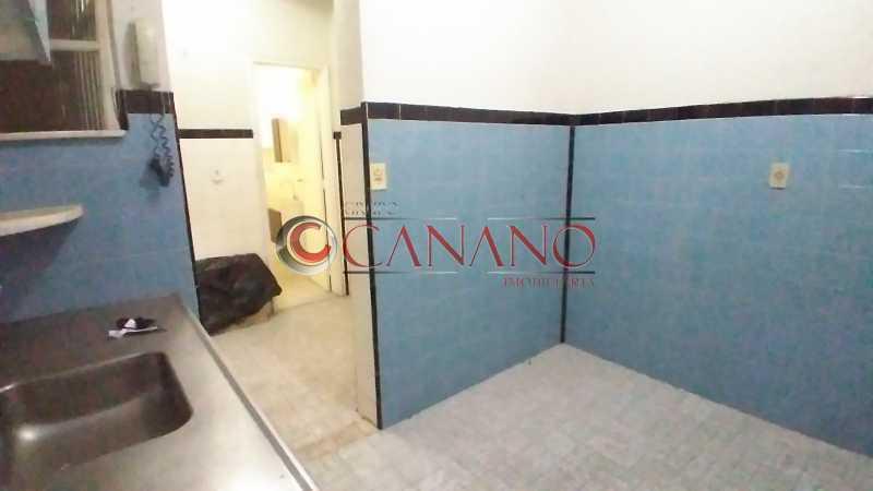 14 - Apartamento à venda Avenida Vicente de Carvalho,Vila da Penha, Rio de Janeiro - R$ 180.000 - BJAP10111 - 15