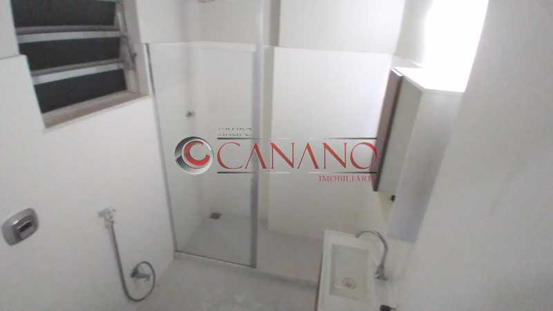 17 - Apartamento à venda Avenida Vicente de Carvalho,Vila da Penha, Rio de Janeiro - R$ 180.000 - BJAP10111 - 18
