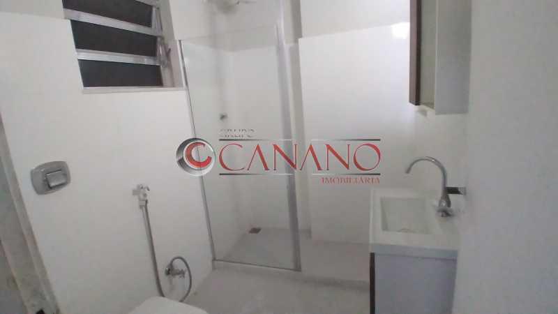 19 - Apartamento à venda Avenida Vicente de Carvalho,Vila da Penha, Rio de Janeiro - R$ 180.000 - BJAP10111 - 20