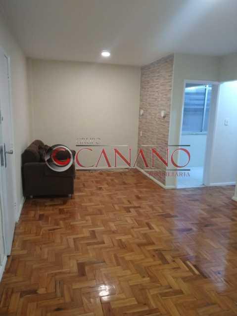 3 - Apartamento para alugar Rua Maxwell,Vila Isabel, Rio de Janeiro - R$ 1.200 - BJAP00145 - 4