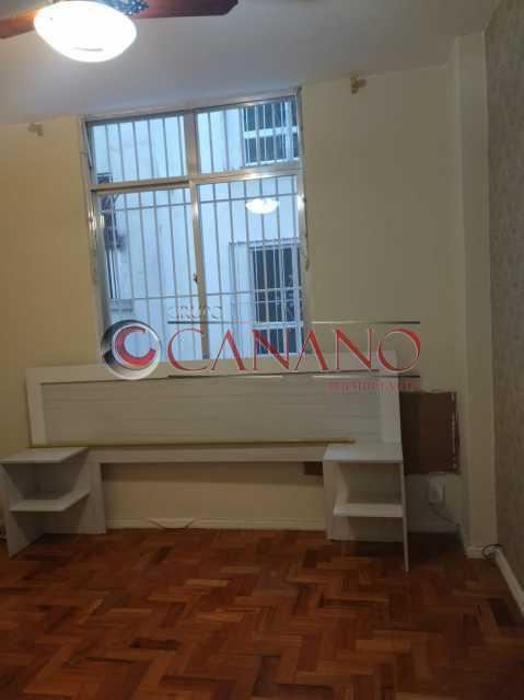 8 - Apartamento para alugar Rua Maxwell,Vila Isabel, Rio de Janeiro - R$ 1.200 - BJAP00145 - 9