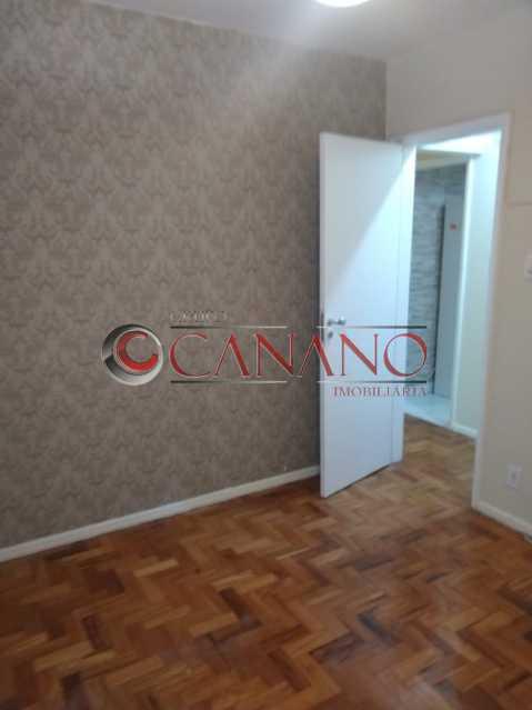 9 - Apartamento para alugar Rua Maxwell,Vila Isabel, Rio de Janeiro - R$ 1.200 - BJAP00145 - 10