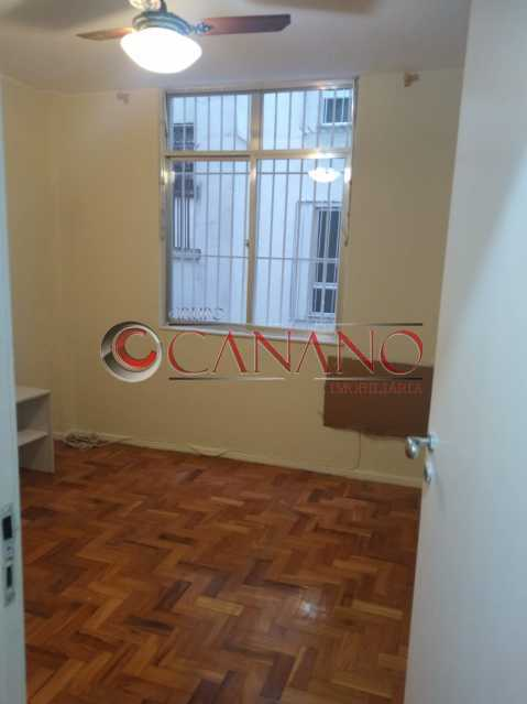11 - Apartamento para alugar Rua Maxwell,Vila Isabel, Rio de Janeiro - R$ 1.200 - BJAP00145 - 12