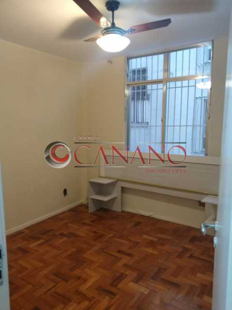 12 - Apartamento para alugar Rua Maxwell,Vila Isabel, Rio de Janeiro - R$ 1.200 - BJAP00145 - 13