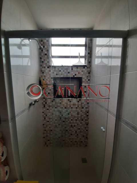 15. - Apartamento 1 quarto à venda Maracanã, Rio de Janeiro - R$ 380.000 - BJAP10112 - 11