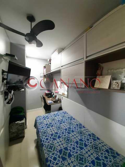 14. - Apartamento 1 quarto à venda Maracanã, Rio de Janeiro - R$ 380.000 - BJAP10112 - 12