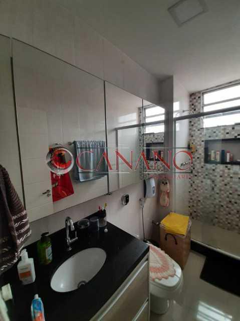 11. - Apartamento 1 quarto à venda Maracanã, Rio de Janeiro - R$ 380.000 - BJAP10112 - 15