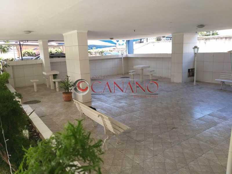 5 - Apartamento à venda Rua Clara Nunes,Madureira, Rio de Janeiro - R$ 195.000 - BJAP10113 - 7