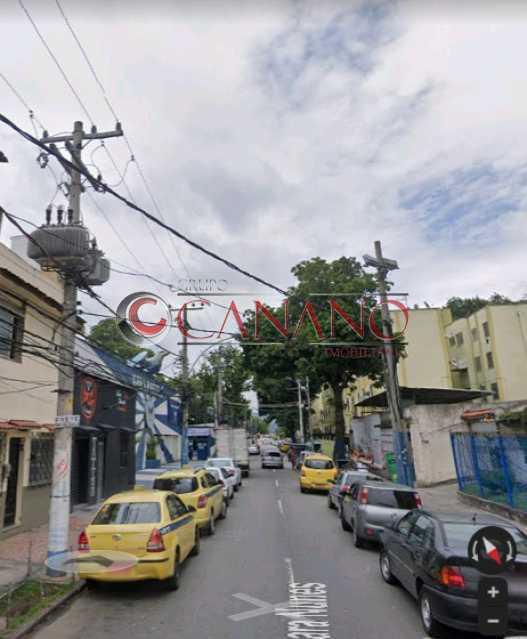 9 - Apartamento à venda Rua Clara Nunes,Madureira, Rio de Janeiro - R$ 195.000 - BJAP10113 - 10