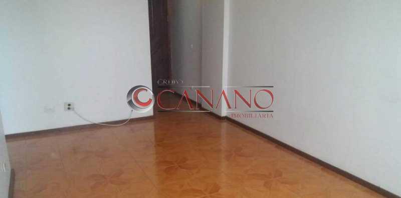 10 - Apartamento à venda Rua Clara Nunes,Madureira, Rio de Janeiro - R$ 195.000 - BJAP10113 - 11