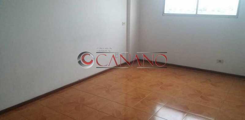 13 - Apartamento à venda Rua Clara Nunes,Madureira, Rio de Janeiro - R$ 195.000 - BJAP10113 - 13
