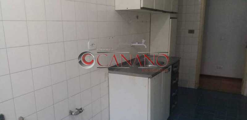 16 - Apartamento à venda Rua Clara Nunes,Madureira, Rio de Janeiro - R$ 195.000 - BJAP10113 - 15