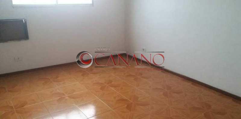 11 - Apartamento à venda Rua Clara Nunes,Madureira, Rio de Janeiro - R$ 195.000 - BJAP10113 - 19