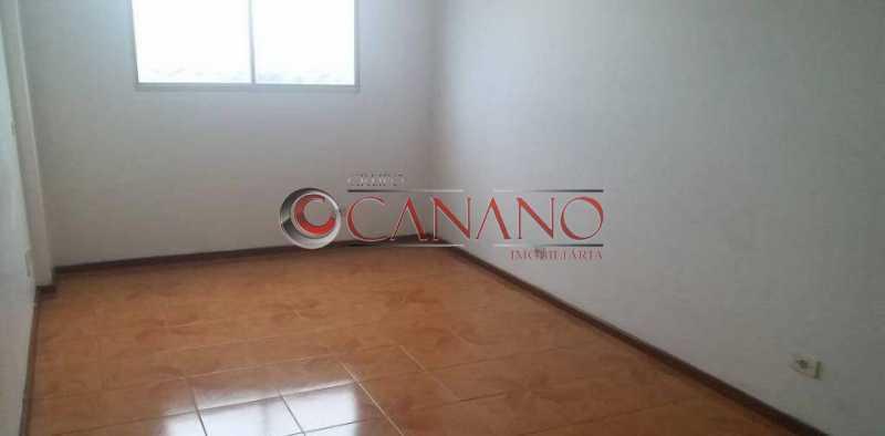12 - Apartamento à venda Rua Clara Nunes,Madureira, Rio de Janeiro - R$ 195.000 - BJAP10113 - 21