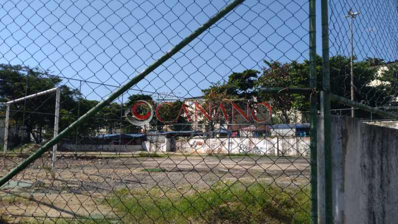 21. - Apartamento 2 quartos à venda Tomás Coelho, Rio de Janeiro - R$ 158.000 - BJAP20940 - 5
