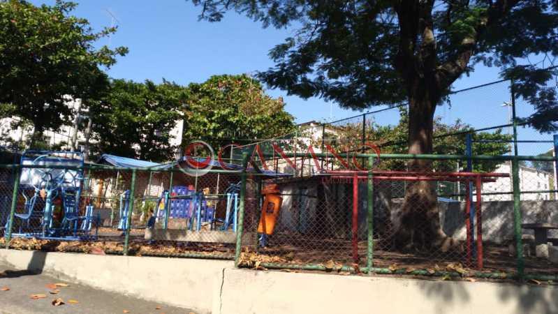 20. - Apartamento 2 quartos à venda Tomás Coelho, Rio de Janeiro - R$ 158.000 - BJAP20940 - 6