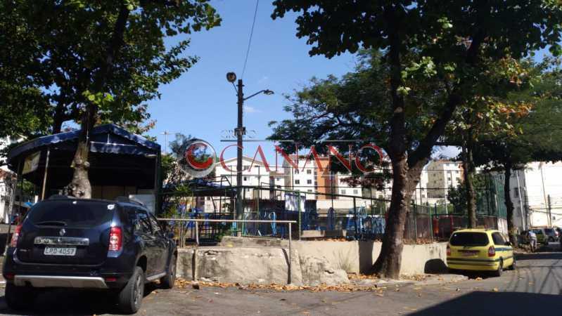 22. - Apartamento 2 quartos à venda Tomás Coelho, Rio de Janeiro - R$ 158.000 - BJAP20940 - 7