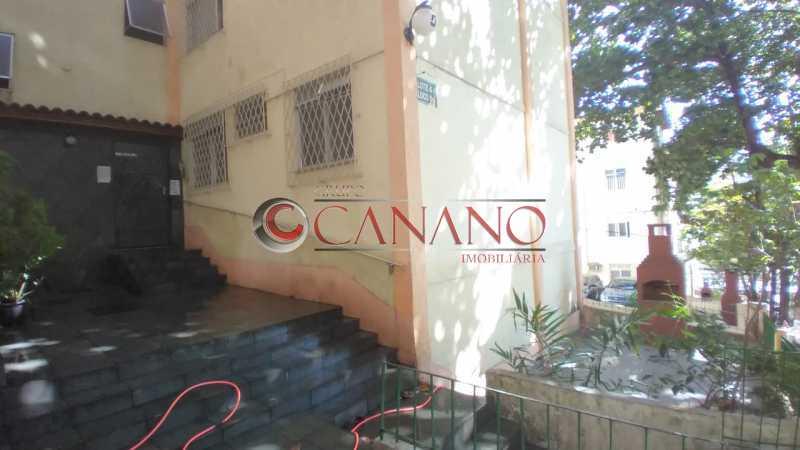 18. - Apartamento 2 quartos à venda Tomás Coelho, Rio de Janeiro - R$ 158.000 - BJAP20940 - 8