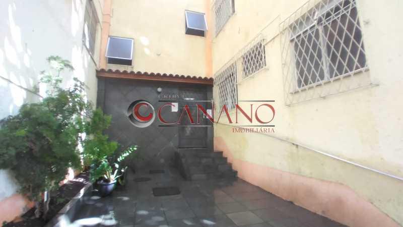 17. - Apartamento 2 quartos à venda Tomás Coelho, Rio de Janeiro - R$ 158.000 - BJAP20940 - 9