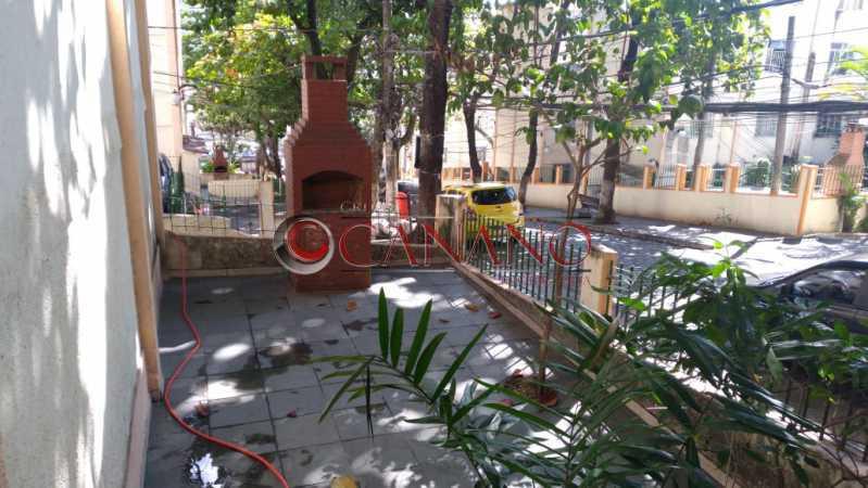 19. - Apartamento 2 quartos à venda Tomás Coelho, Rio de Janeiro - R$ 158.000 - BJAP20940 - 10