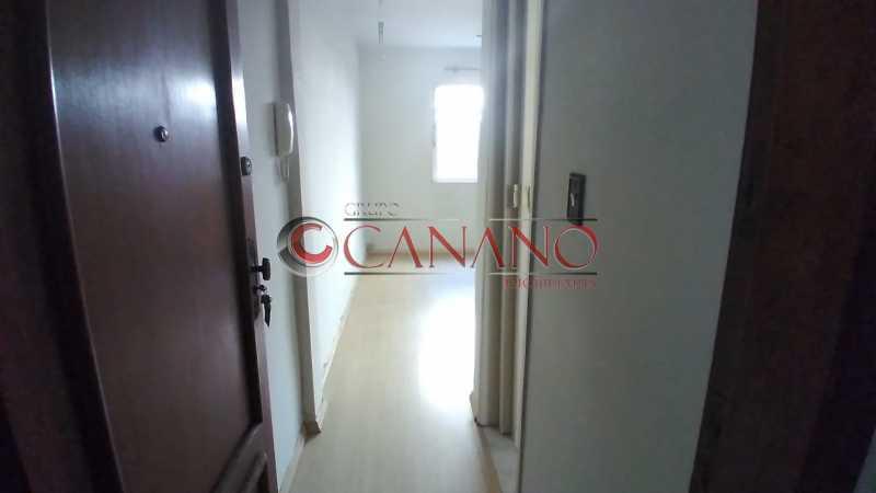 15. - Apartamento 2 quartos à venda Tomás Coelho, Rio de Janeiro - R$ 158.000 - BJAP20940 - 11