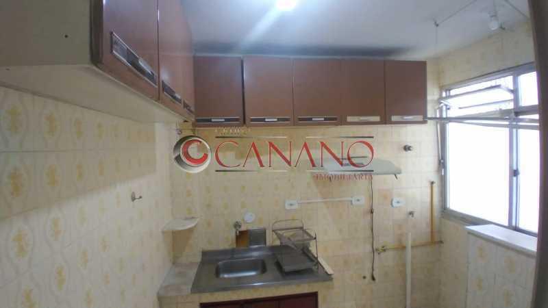 14. - Apartamento 2 quartos à venda Tomás Coelho, Rio de Janeiro - R$ 158.000 - BJAP20940 - 12