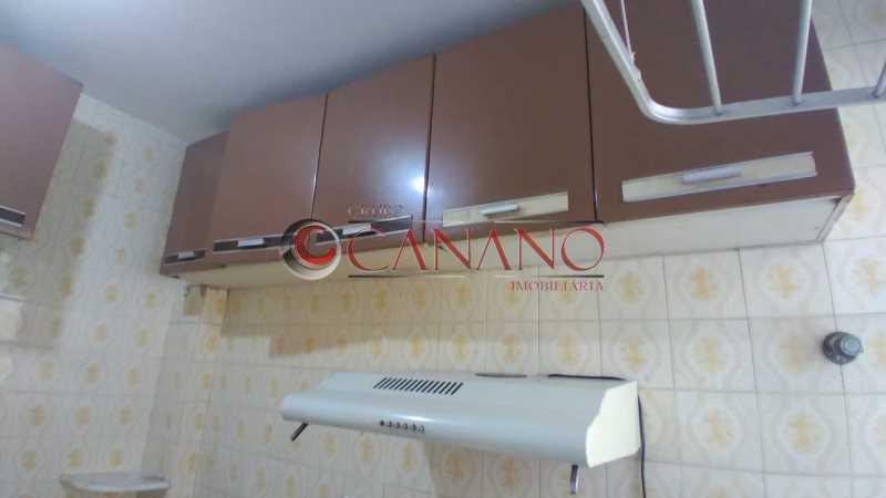 13. - Apartamento 2 quartos à venda Tomás Coelho, Rio de Janeiro - R$ 158.000 - BJAP20940 - 13
