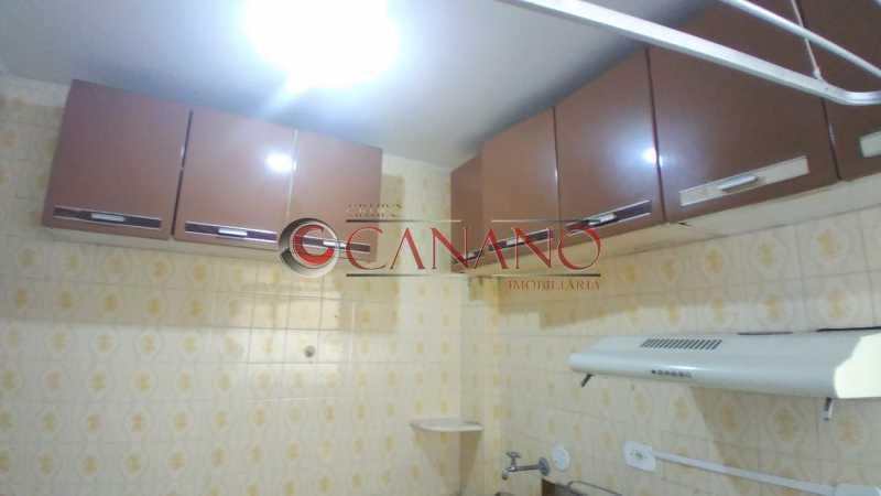 16. - Apartamento 2 quartos à venda Tomás Coelho, Rio de Janeiro - R$ 158.000 - BJAP20940 - 14