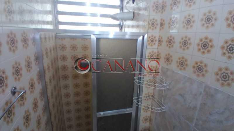 11. - Apartamento 2 quartos à venda Tomás Coelho, Rio de Janeiro - R$ 158.000 - BJAP20940 - 15
