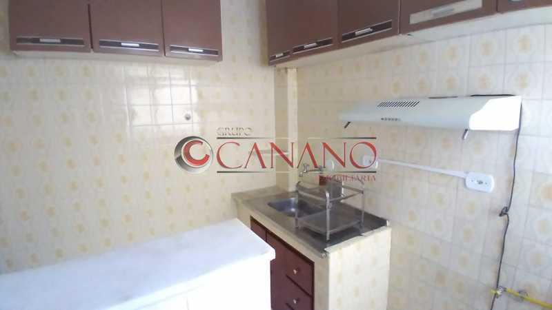 10. - Apartamento 2 quartos à venda Tomás Coelho, Rio de Janeiro - R$ 158.000 - BJAP20940 - 17