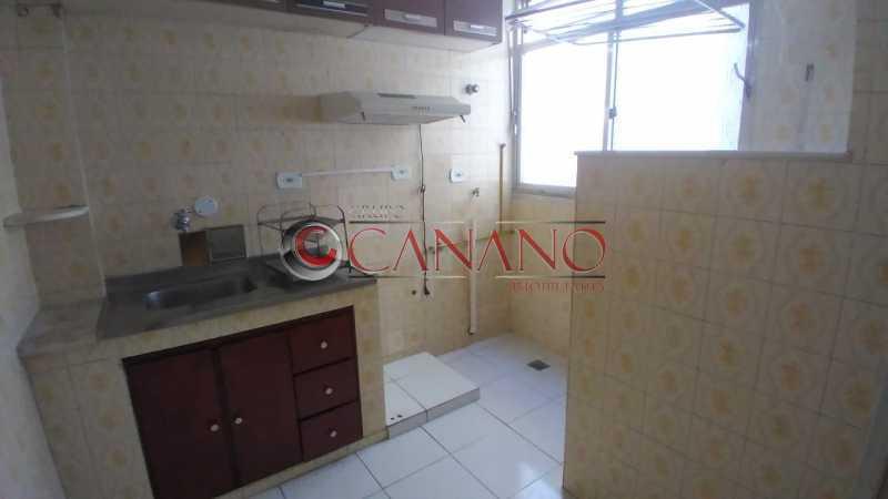 12. - Apartamento 2 quartos à venda Tomás Coelho, Rio de Janeiro - R$ 158.000 - BJAP20940 - 18