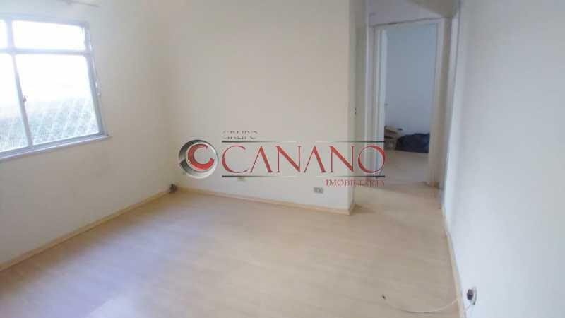 8. - Apartamento 2 quartos à venda Tomás Coelho, Rio de Janeiro - R$ 158.000 - BJAP20940 - 1
