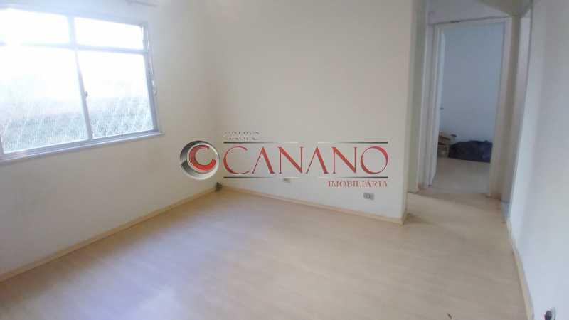 7. - Apartamento 2 quartos à venda Tomás Coelho, Rio de Janeiro - R$ 158.000 - BJAP20940 - 16