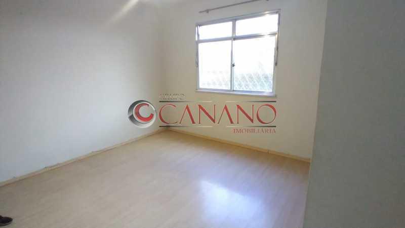 6. - Apartamento 2 quartos à venda Tomás Coelho, Rio de Janeiro - R$ 158.000 - BJAP20940 - 20