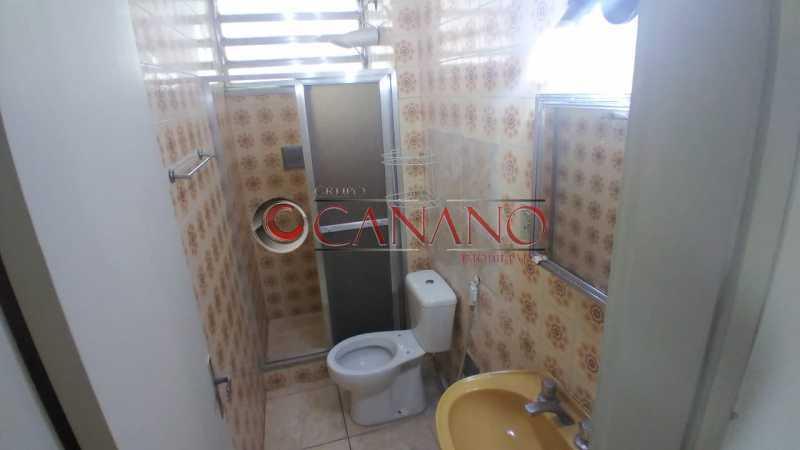 9. - Apartamento 2 quartos à venda Tomás Coelho, Rio de Janeiro - R$ 158.000 - BJAP20940 - 21