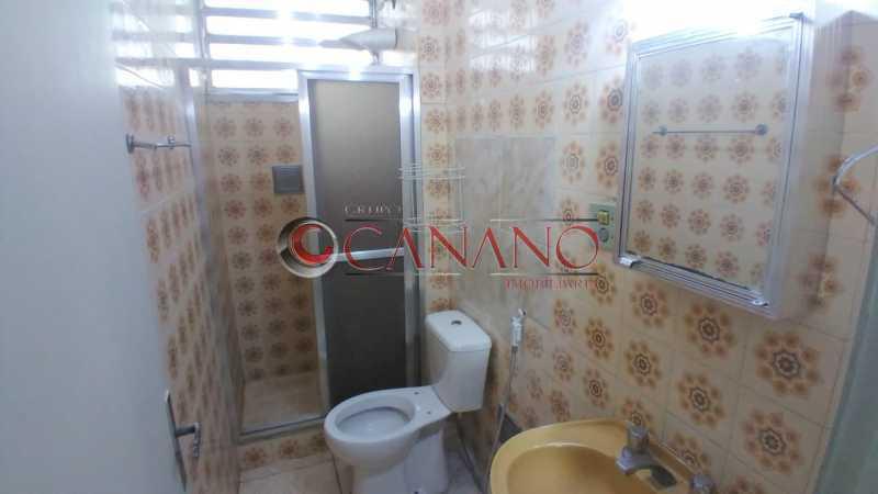 5. - Apartamento 2 quartos à venda Tomás Coelho, Rio de Janeiro - R$ 158.000 - BJAP20940 - 22