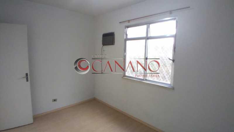 4. - Apartamento 2 quartos à venda Tomás Coelho, Rio de Janeiro - R$ 158.000 - BJAP20940 - 3