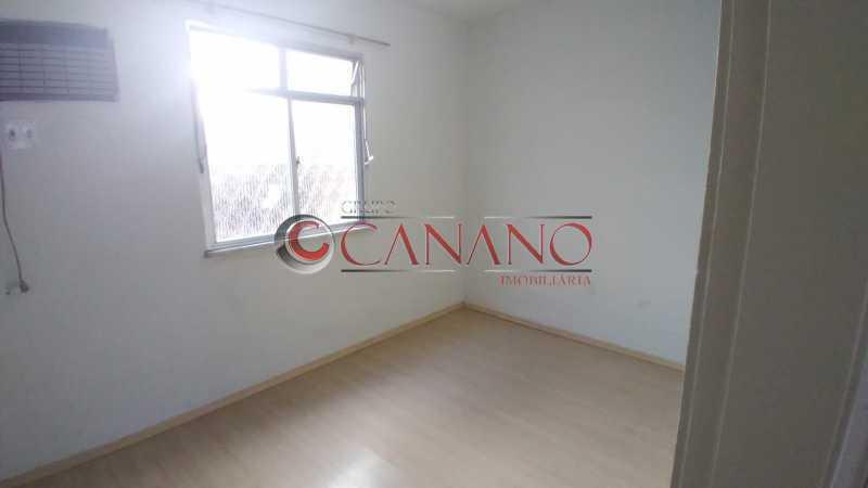 3. - Apartamento 2 quartos à venda Tomás Coelho, Rio de Janeiro - R$ 158.000 - BJAP20940 - 4