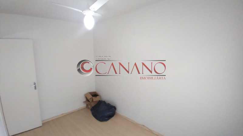 2. - Apartamento 2 quartos à venda Tomás Coelho, Rio de Janeiro - R$ 158.000 - BJAP20940 - 19