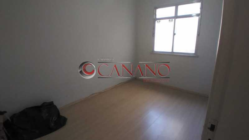 1. - Apartamento 2 quartos à venda Tomás Coelho, Rio de Janeiro - R$ 158.000 - BJAP20940 - 23